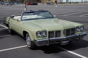 1975Olds3